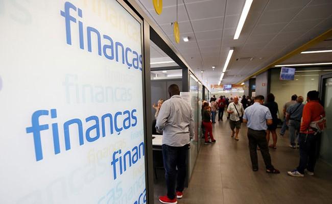 Португалия: оплата налогов в рассрочку – по-новому
