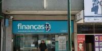 Португалия: остерегайтесь ошибок в IRS