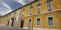 Португалия: борьба с оффшорами продолжается