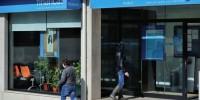 Португалия: IRS «автоматом» - по-новому