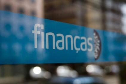 Португалия: IRS 2020 - подтвердить счета-фактуры