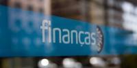 Португалия: новые сроки и порядок подачи IRS