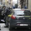 Финансовая полиция Италии изъяла около 9 тонн марихуаны