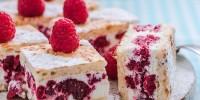 Итальянцы попросили включить в список ЮНЕСКО местное мороженое