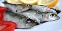 Португалия: Рыбный фестиваль возвращается...