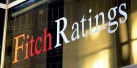 Fitch предсказывает Испании экономический рост в 2,7%