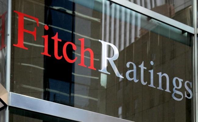Fitch прогнозирует дальнейшее падение цен на испанскую недвижимость