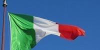 В Италии пересчитают пожизненные выплаты бывшим сенаторам