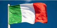 За полтора года финансовая гвардия вернула Италии 2 млрд евро