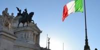 Госдолг Италии за месяц вырос на 15 млрд евро