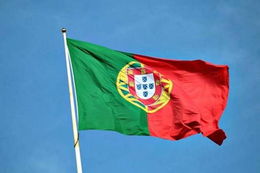 Курсы португальского языка для иностранцев