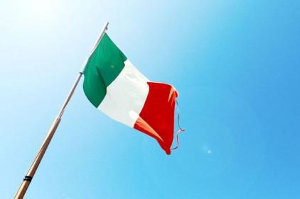 Италия заплатила в бюджет ЕС более 500 млн евро «мусорных» штрафов