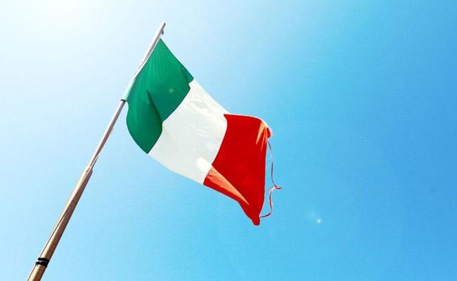 Уровень инфляции в Италии снизился до 0,2%