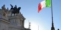 Власти Италии готовятся повысить НДС