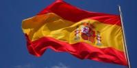 Социалисты лидируют по популярности в Испании