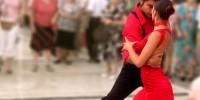 В Мадриде появилась новая экскурсия для любителей фламенко