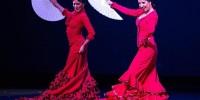 Испания: состоится 48-й Фестиваль Фламенко