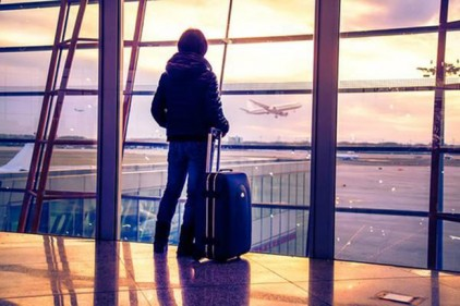 Португалия: страна эмигрантов