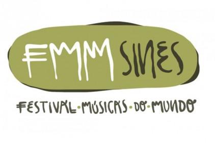 Португалия: фестиваль всемирной музыки