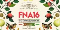 Португалия: ставка на фрукты