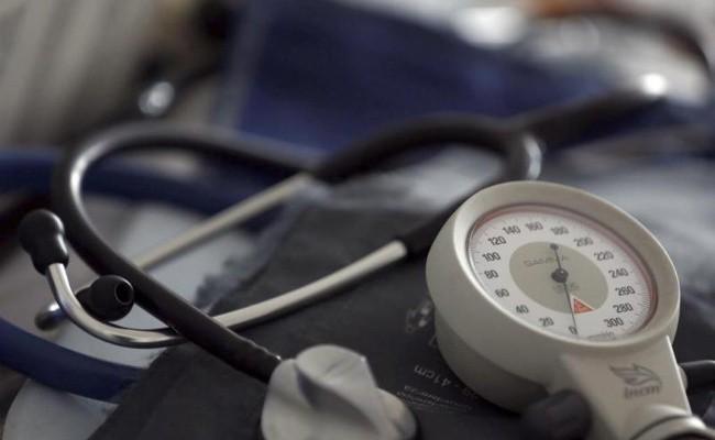 Португалия: пособий по болезни могло бы быть на 56500 меньше