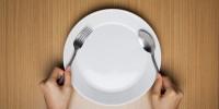 Доказана польза голодания для продления жизни