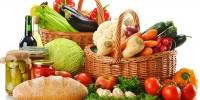 Испания: Cómo Como - фестиваль здоровой и полезной еды