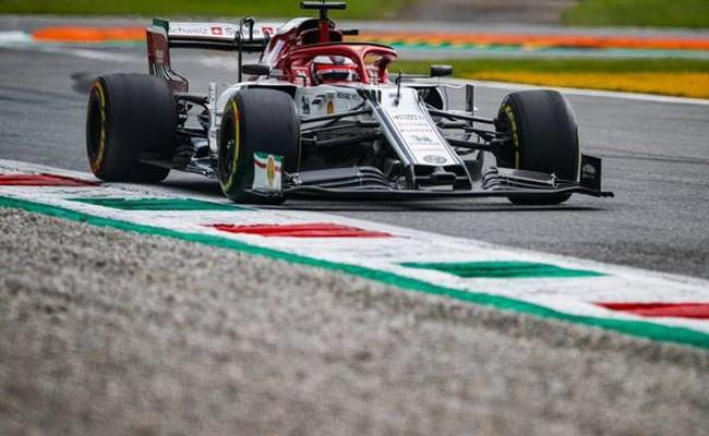 Италия: в Муджелло хотели бы принять Формулу 1 в 2025-м