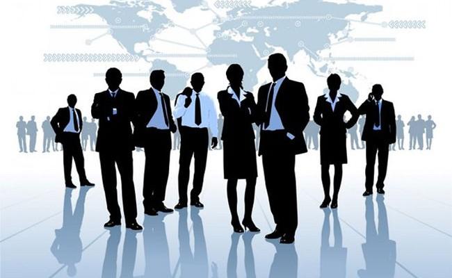 В Испании пройдет бизнес-форум