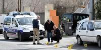 Захват заложников во Франции: два человека убиты