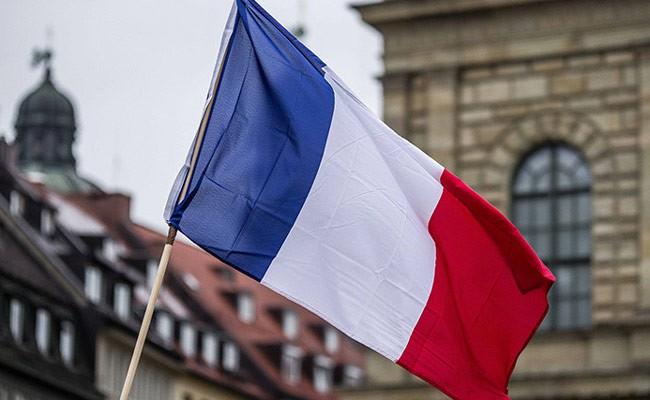 Франция отзывает своего посла в Италии