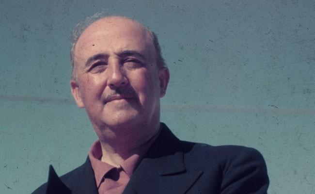 Испания: внук Франко предстанет перед судом