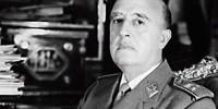 Власти Валенсии лишили диктатора Франко звания почетного мэра города