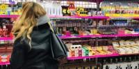 Испания: в Барселоне открылся первый супермаркет для фриков