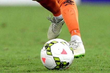 В Испании предотвратили теракт в день футбольного матча