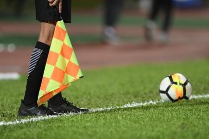 В Испании футболистам разрешили тренироваться вместе