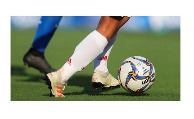 Италия: сборная России по футболу вышла в полуфинал Универсиады