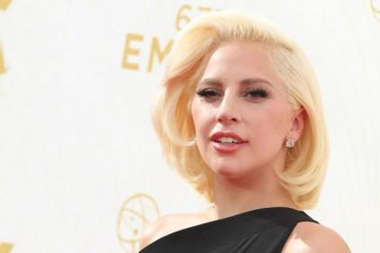 Леди Гага стала владелицей дома гитариста Фрэнка Заппы