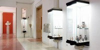 Италия: Galleria Estense возобновляет работу