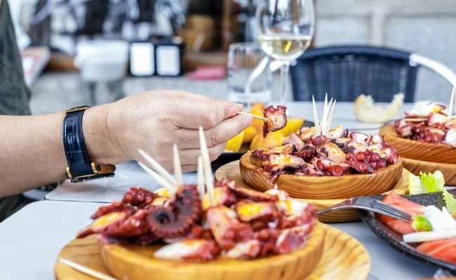 Испания: в чём секрет долголетия жителей Галисии?