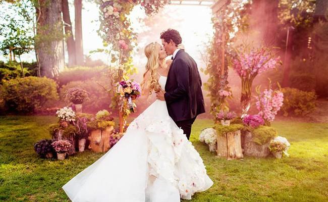 Повторный брак - без проблем