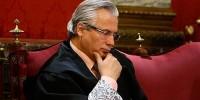 Бальтасар Гарсон попросил о помиловании