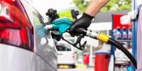 Португалия: цены на бензин растут