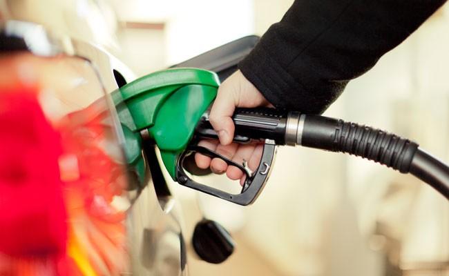 Португалия: бензин подешевеет, дизельное топливо подорожает