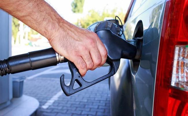 Португалия: цены на топливо значительно упали
