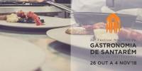 Португалия: национальный гастрономический фестиваль
