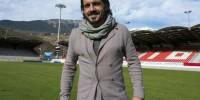 Италия: Гаттузо возглавит молодежную команду клуба «Милана»