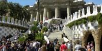 Испания - мировой лидер по числу вернувшихся туристов