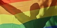 В Италии впервые зарегистрированы дети однополых родителей