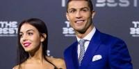 Португалия: у Роналду будет дочь
